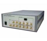 10Gb/s 误码率测试仪