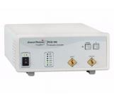 PCD-104-扰偏仪