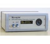 EPS1000扰偏器/变压器