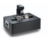 GPX-3000系列光纤熔接系统