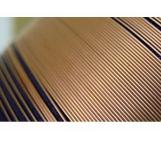 Metallized fibers金属光纤