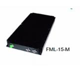模块式飞秒锁模激光器 (FML-15-M)