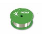 保偏通信光纤(980nm波段-Nufern)