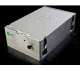 Laser Quantum Gigajet系列高功率飞秒激光器