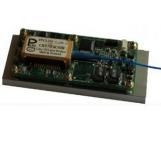 1550nm低噪声可调谐激光器PPCL200