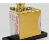 声光移频器(自由光)
