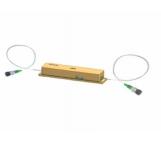 20 GHz 带偏压控制电光强度调制器(CMB-20/LMB-20)