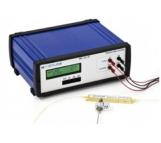 铌酸锂(LiNbO3)电光调制器偏压控制器