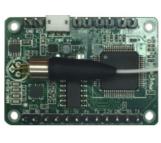 IQ调制器控制器(MBC-IQ-02)