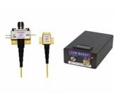 InGaAs PIN 光电二极管/探测器
