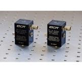 TTL-模拟 光电探测器(ET-2030TTL&ET-3000TTL)