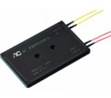 CWDM1/2通道光分插复用器(OADM)