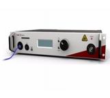 DFB光纤激光系统