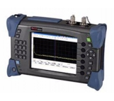 便携式OTDR测试仪