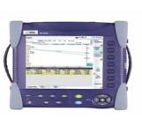 OTDR MTS-8000可扩展多功能测试平台