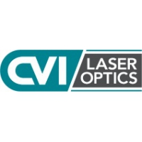 美国CVI Laser Optics