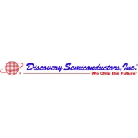 美国Discovery Semiconductors Inc
