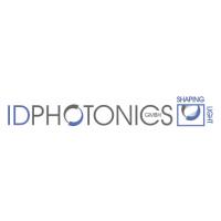 德国 ID-Photonics