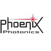 英国Phoenix Photonics