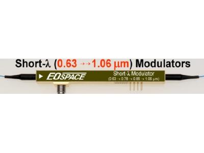 1064nm 相位调制器(eospace)