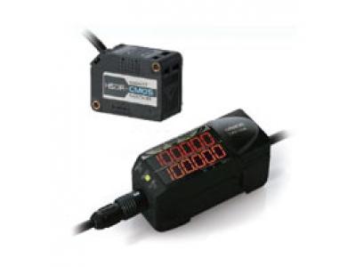 智能传感器 激光CMOS型