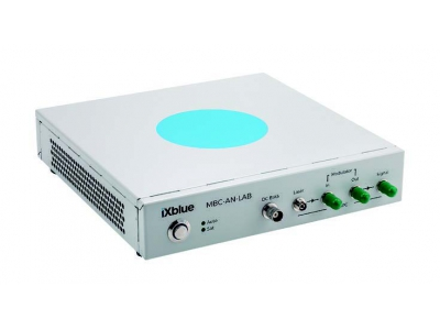 模拟偏置控制器(MBC-AN-LAB)