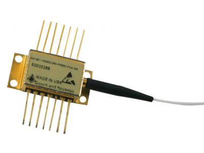 1550nm高功率DFB激光器-美国EM4公司