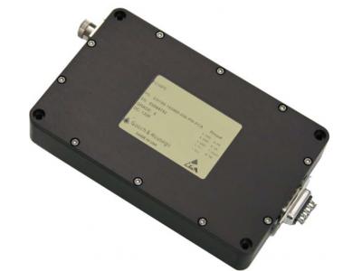 EM750超窄线宽激光器模块 美国EM4公司