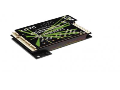 LDTC系列-驱动温控二合一