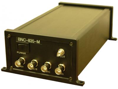 BNC微波信号源-835-M