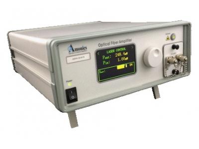 标准掺铒光纤放大器