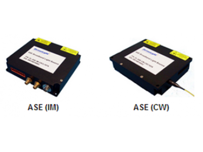 ASE激光器模块- Denselight公司