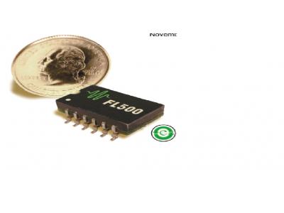 FL500系列激光微型驱动