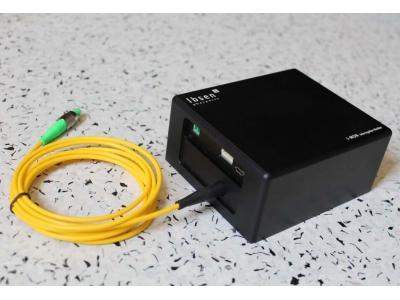 I-MON 512 USB 解调模块