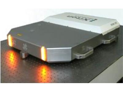 IXION-193 SLM 单频紫外激光器