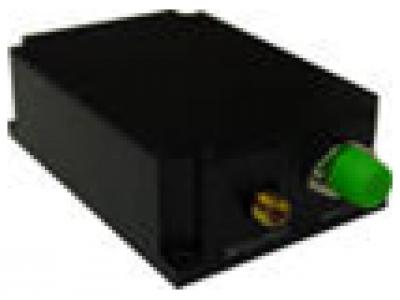 30GHz光电接收器