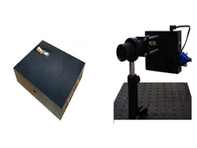 低成本 空间光调制器