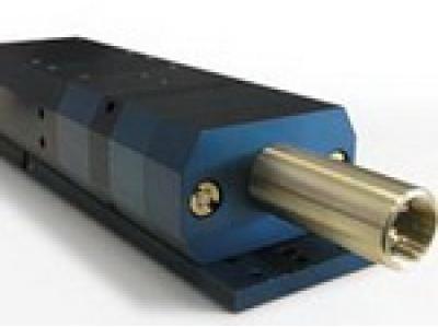 窄线宽半导体激光器