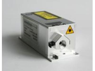 OEM高光束质量半导体激光器
