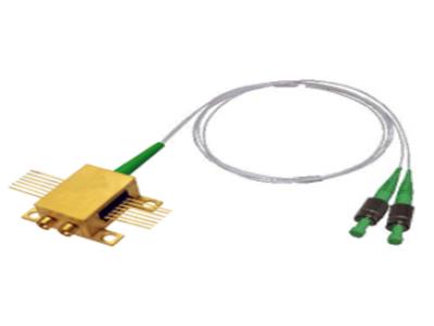 23GHz平衡光接收器(差分输出)