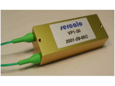 可调光衰减器 (Sercalo)