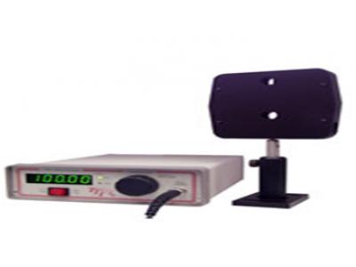 光学斩波器 C-955
