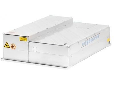皮秒400W微加工激光器