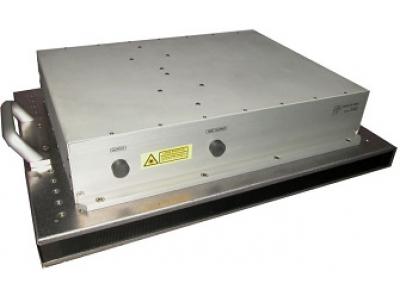 Complier Upgrade高功率皮秒激光器