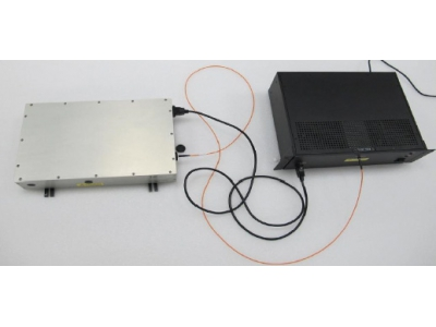 COMPILER系列 皮秒固体激光器