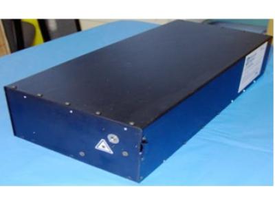 FLAPPER系列 高脉冲能量皮秒固体激光器