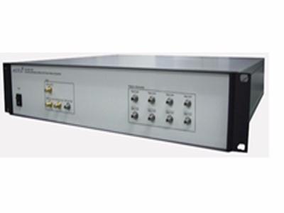 28Gb/s 4通道误码率测试仪