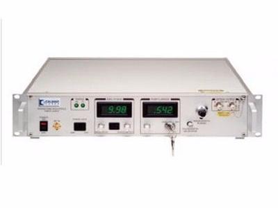 Calmar Laser PSL-40-TT可调皮秒光纤激光器