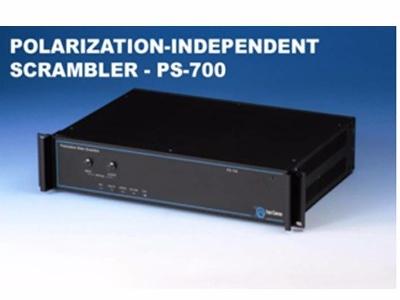 偏振无关扰偏器 PS-700