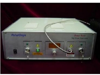 PolarOnyx Saturn型高功率锁模皮秒光纤激光器系统